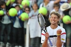 ATP 1000: Rome Seppi-img4094-300x198