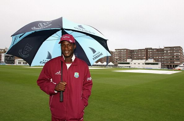 Dominica government backs embattled Windies spinner