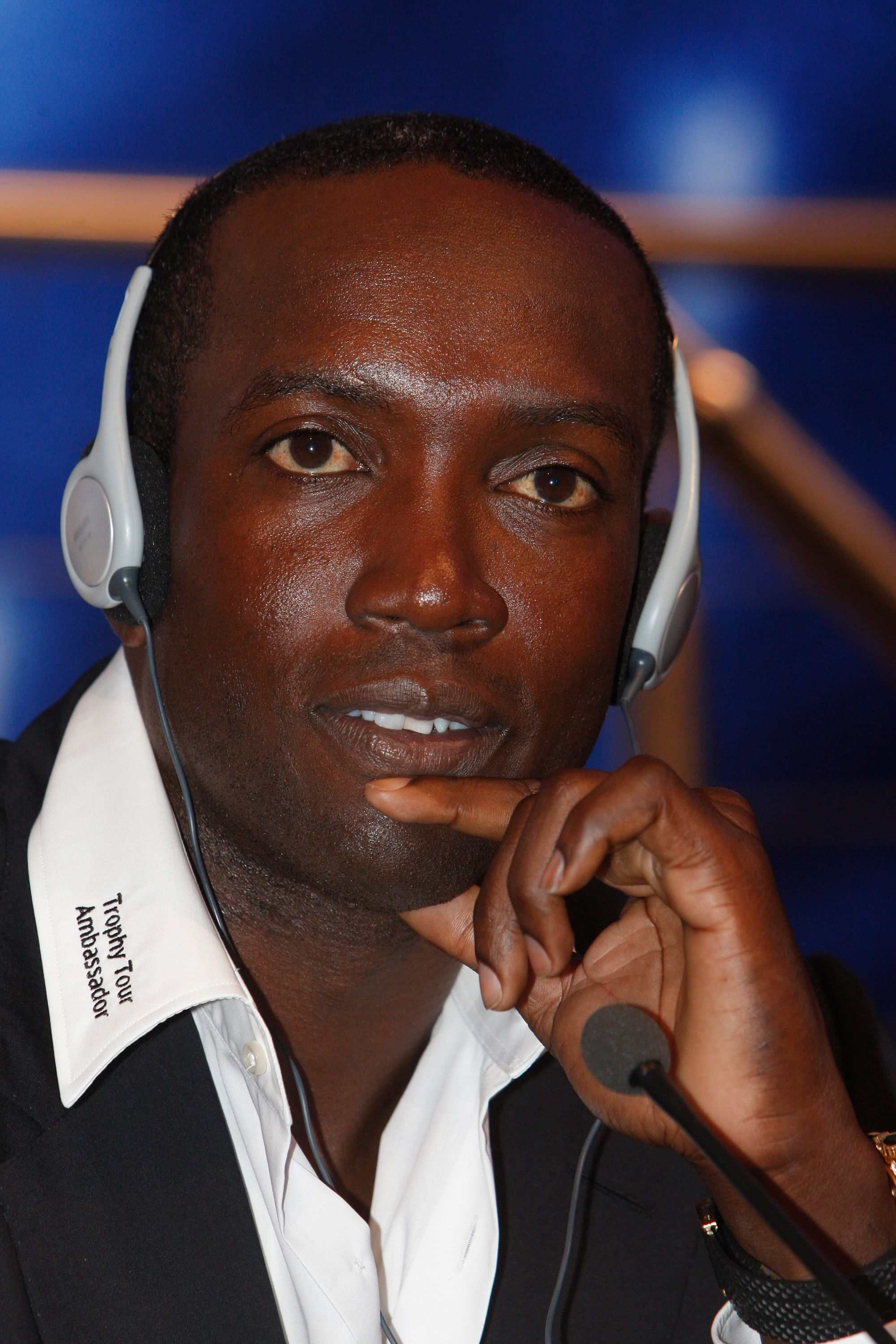 Would be excited to play in ISL: Ex Man-U striker Yorke