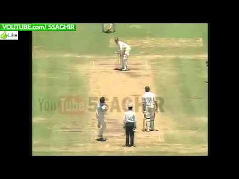 10 unique celebrations in cricket