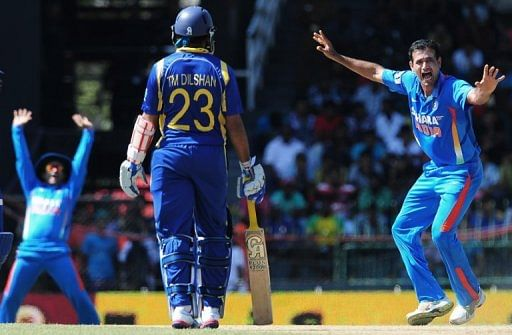 India elect to bat against South Africa
