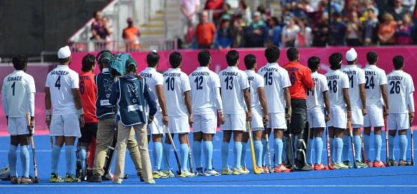 Fall of a sporting empire called Indian Hockey