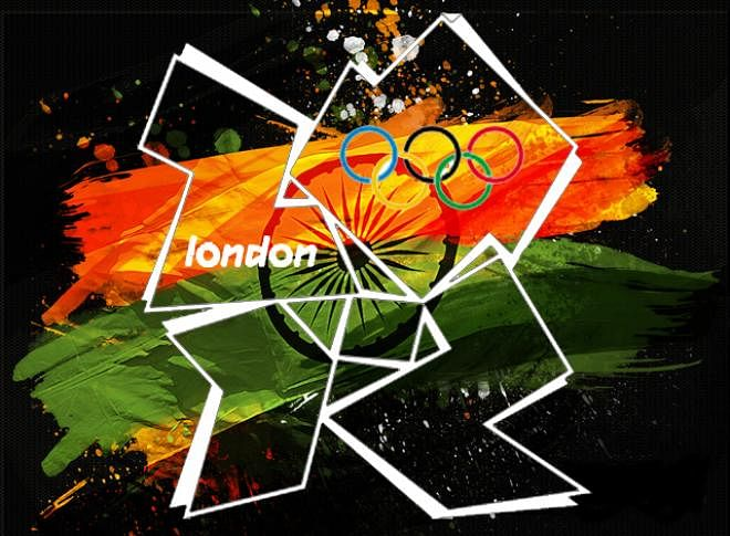 indias performance at london olympics While chennai-based staccato is elated over being selected to perform at the  olympics in london, the music band is struggling to arrange.