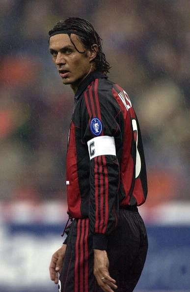 paolo maldini 2012 hd - photo #10