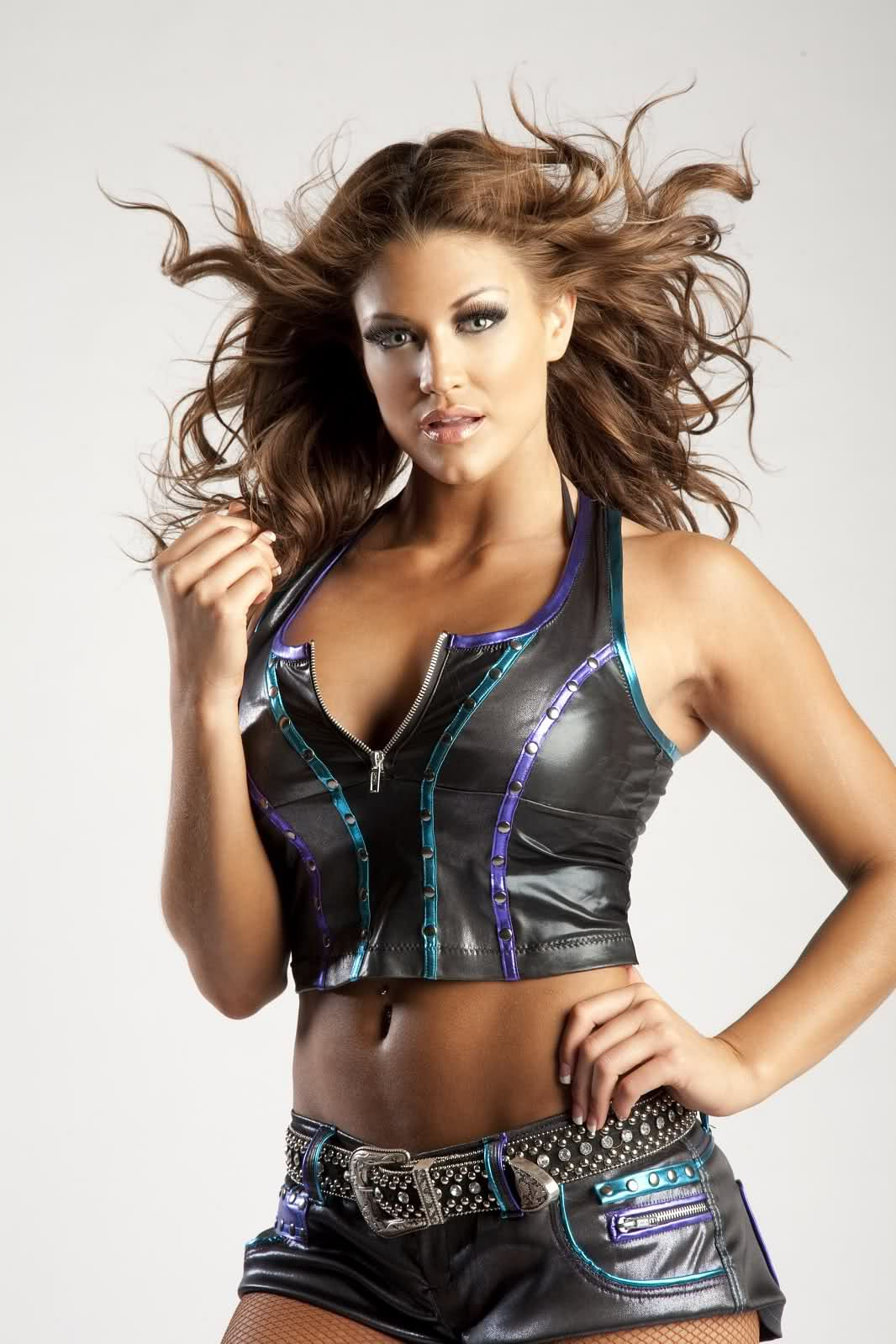Right! eve torres nude breast can recommend