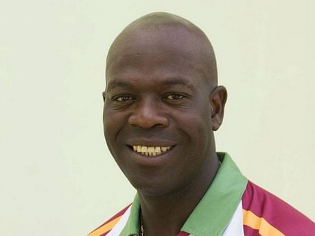 West Indies will bite India: Gibson