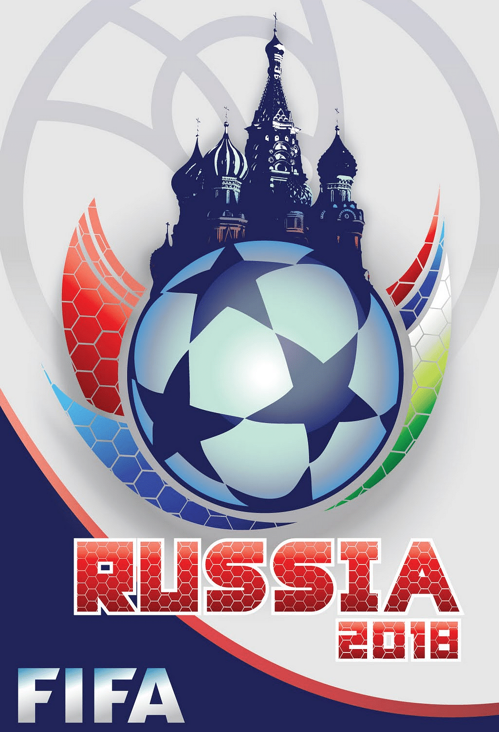 the world cup as a large economic boost for its host The soccer world cup will have a short-lived impact on the economy of its host russia, economists say, despite moscow's hopes that the billions of dollars spent on preparations for the tournament .