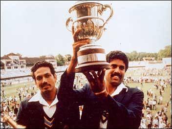 Indian cricket history essay sample