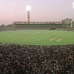 Cricket's Closest Contests: 1993 Hero Cup Semi Final