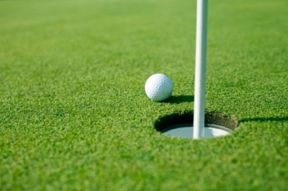 Stiff competition expected in ladies golf
