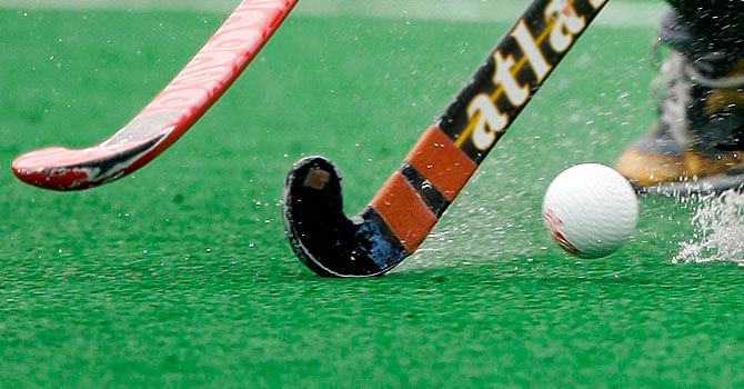 Another massive loss for BHA in women's junior hockey