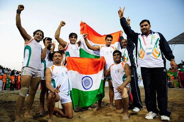 Top 10 Female Badminton Player in India