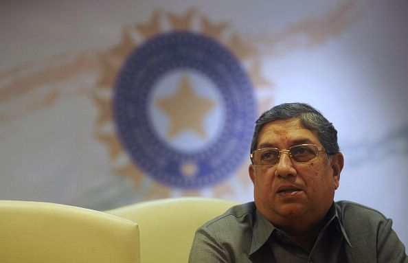 Can't provide security for IPL, government tells BCCI
