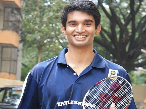 Senior Players Rankings  Badminton