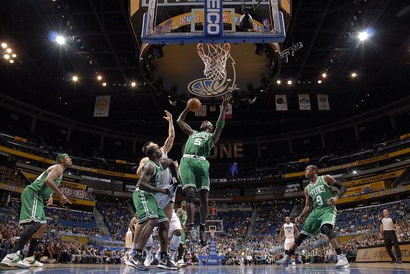 Nba Finals Scoring Average Leaders | Basketball Scores
