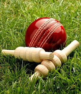 Ranji trophy: 22 wickets fall in a day in Kerala-HP tie