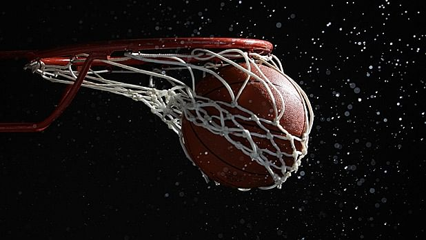 basketball one of americas best and most popular games Many experts believe that hitting a baseball is one of the most  although the nfl is america's most popular  to game situations officials in basketball and .