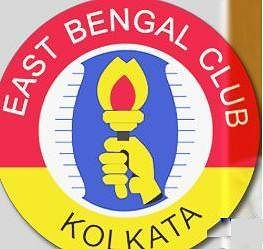 I-League: Salgaocar challenge for East Bengal
