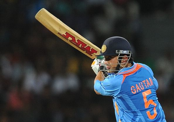 Openers need to be more patient: Dhoni