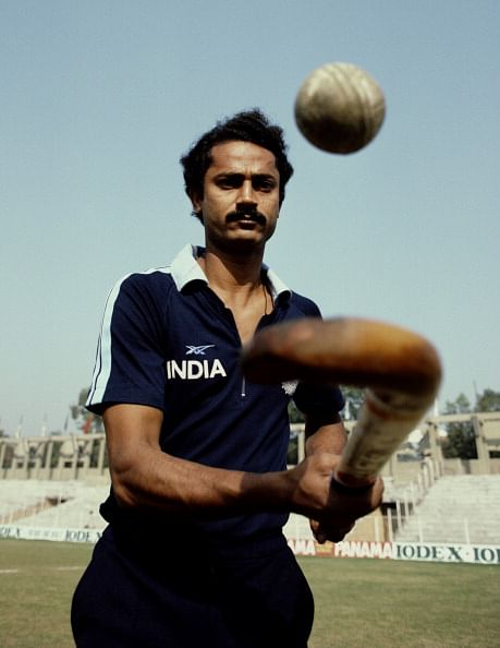 Zafar Iqbal Hockey Zafar Iqbal