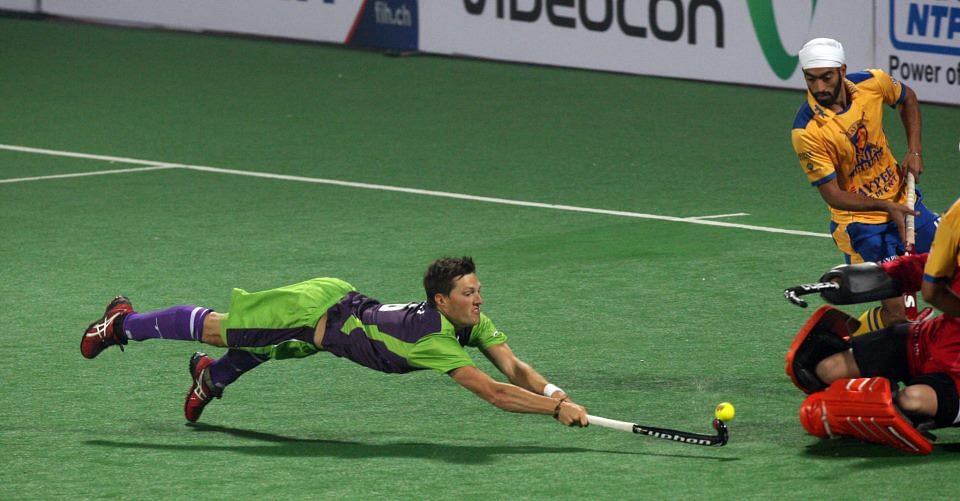 Match Preview: Delhi Waveriders gear-up against Mumbai Magicians
