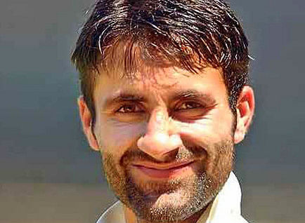 Ranji hero Rasool confident of Indian team berth