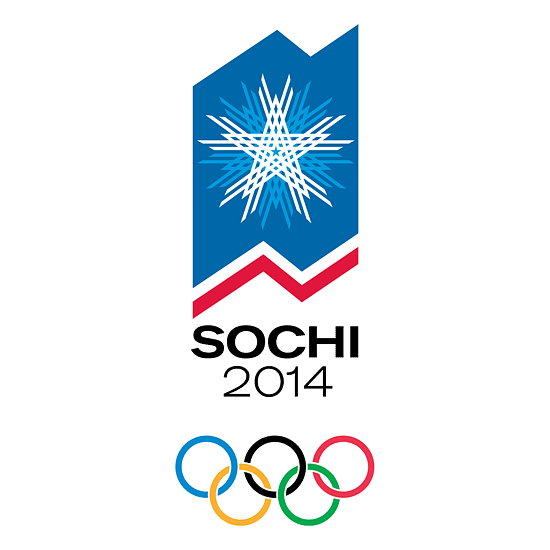 Chinese officials give thumbs up to Sochi Winter Olympics Village