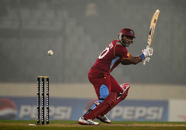 West Indies Cricket Players Photos West Indies Cricket Board