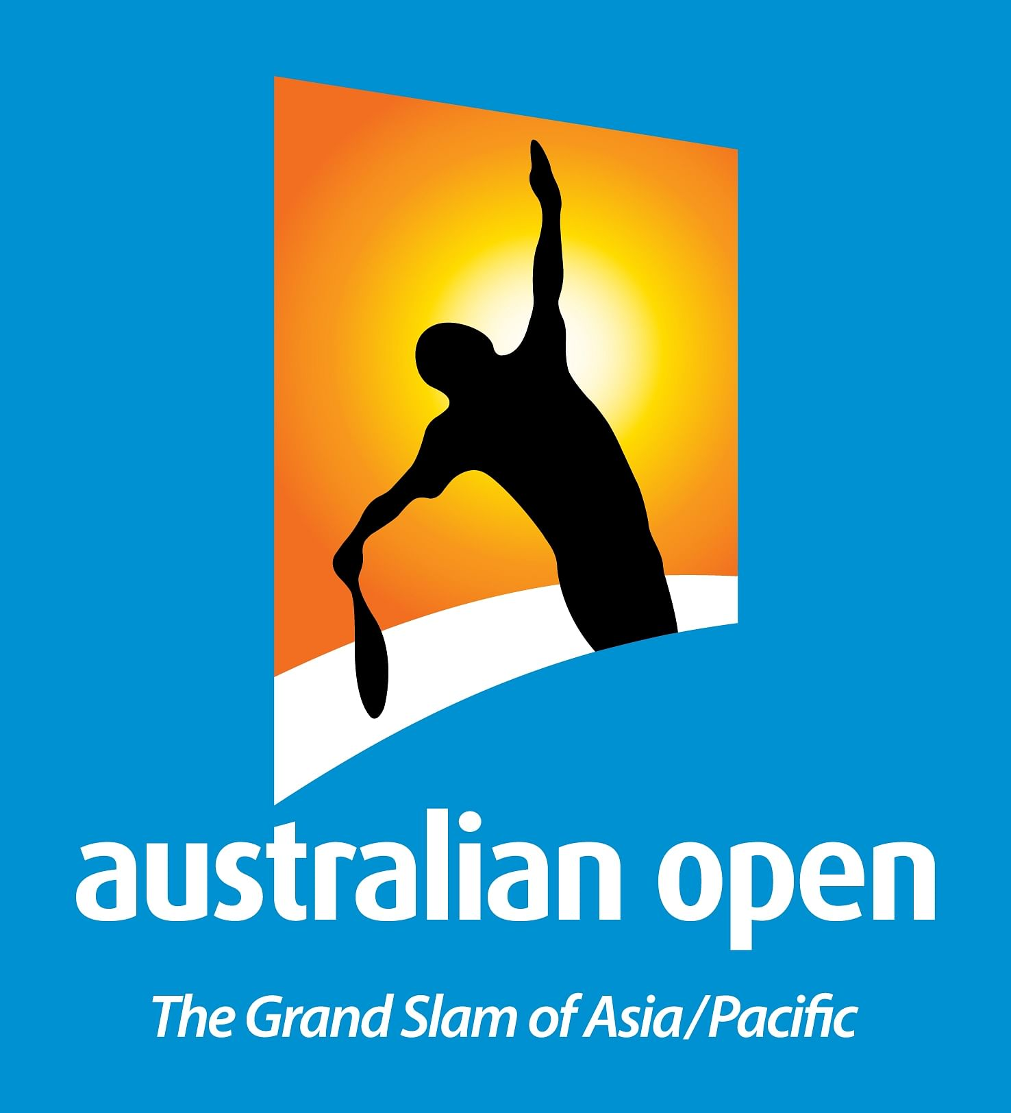 The Australian Open tennis players are experiencing foot injuries