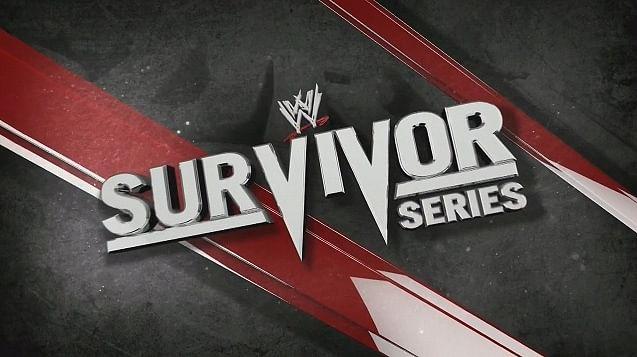 http://static.sportskeeda.com/wp-content/uploads/2013/01/wwe-survivor-series-logo-1358778265.jpg