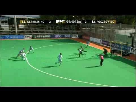 Top 5 penalty shootouts in hockey