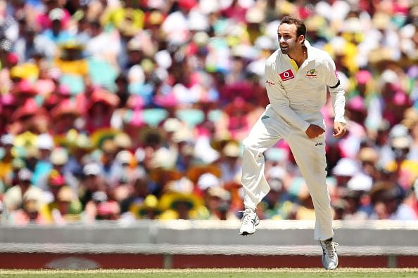 Australian spinners look to English help for Indian Test series
