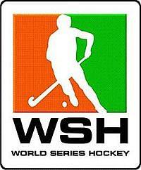 WSH - World Series Hockey