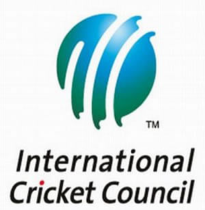 One Day International Cricket