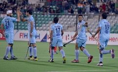 Hockey India's move to rest seniors for Sultan Azlan Shah Cup is a prudent one