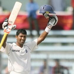 5 players who could open the batting for India