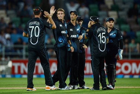 WICB appeals for live coverage of New Zealand series