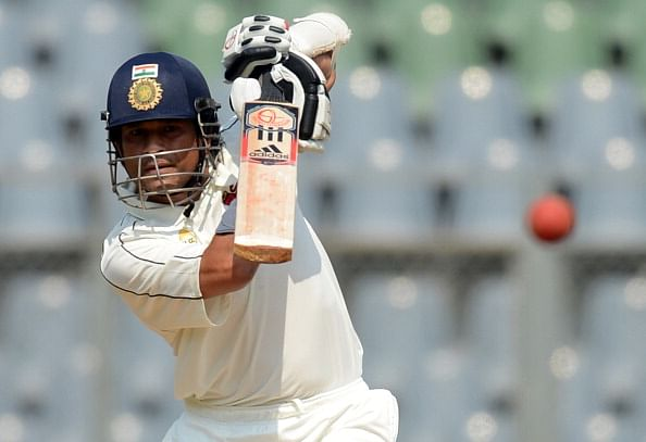 Karnataka drive home advantage in Irani Cup