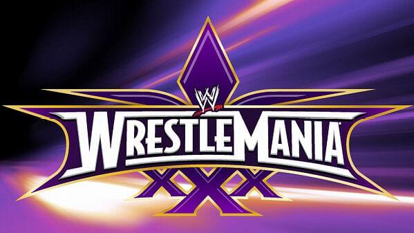 wrestlemania-30-1330887.jpg