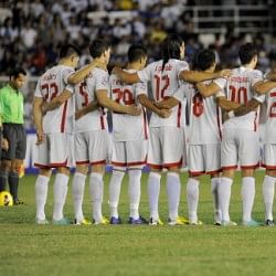 Philippines earn AFC Challenge Cup spot