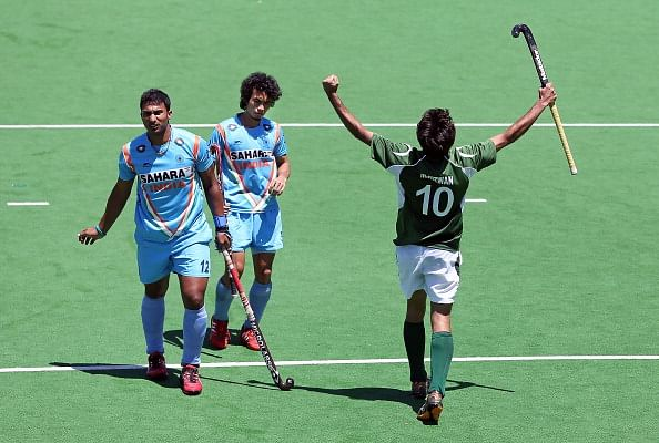 Sultan Azlan Shah Cup: India to face Pakistan in do-or-die encounter