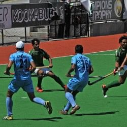 Sultan Azlan Shah Cup: India cut Pakistan to size with 4-2 win to finish 5th