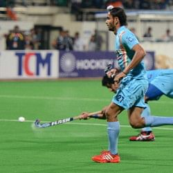 Sultan Azlan Shah Cup: Malaysia ride on late equaliser to hold India 2-2 amid controversy