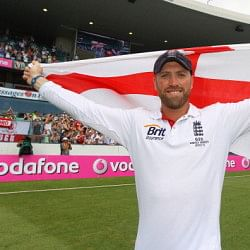 Matt Prior – English cricket's unsung hero