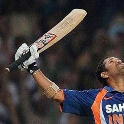 I love you Sachin Tendulkar, not your fans
