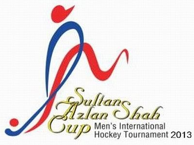 Who will win the upcoming 2014 Sultan Azlan Shah Cup?