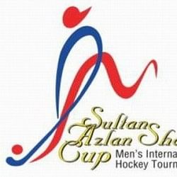 LIVE Commentary: Sultan Azlan Shah Cup: India vs Malaysia