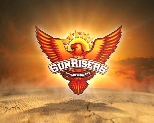 Sunrisers_logo