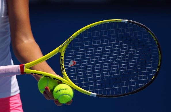 WTA appoints Sandilands its Asia Pacific CEO