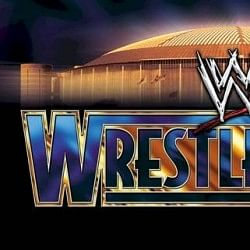 WrestleMania 17: The beginning of the end